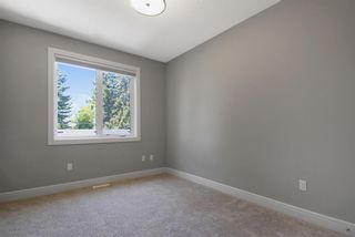 Photo 19: 2611 36 Street SW in Calgary: Killarney/Glengarry Semi Detached for sale : MLS®# A1146727