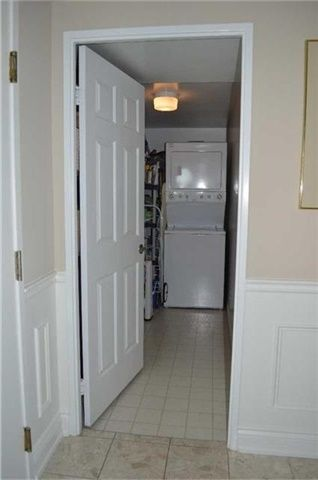 Photo 14: 613 20 Guildwood Parkway in Toronto: Guildwood Condo for lease (Toronto E08)  : MLS®# E3569046