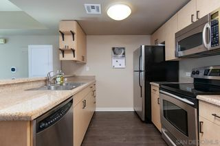 Photo 4: DOWNTOWN Condo for sale : 1 bedrooms : 425 W Beech St #954 in San Diego