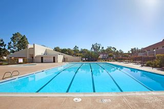 Photo 23: CARLSBAD WEST Townhouse for sale : 3 bedrooms : 2502 Via Astuto in Carlsbad