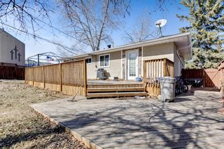 Photo 32: 739 64 Avenue NW in Calgary: Thorncliffe Detached for sale : MLS®# A1086538