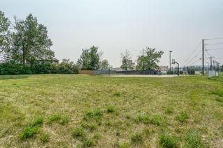 Photo 37: 35 Beddington Gardens NE in Calgary: Beddington Heights Row/Townhouse for sale : MLS®# A1130135