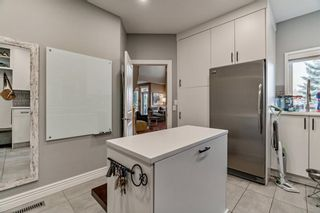 Photo 25: 30 Strathridge Park SW in Calgary: Strathcona Park Detached for sale : MLS®# A1151156