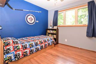 Photo 11: 736 Vimy Road in Winnipeg: Crestview Residential for sale (5H)  : MLS®# 1917934