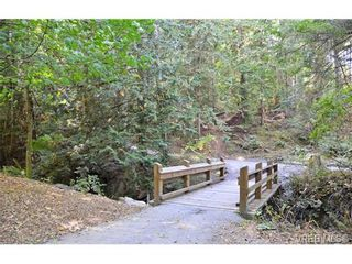 Photo 20: 3649 Coleman Pl in VICTORIA: Co Latoria House for sale (Colwood)  : MLS®# 685080