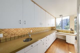 """Photo 20: 800 1685 W 14TH Avenue in Vancouver: Fairview VW Condo for sale in """"TOWN VILLA"""" (Vancouver West)  : MLS®# R2488518"""
