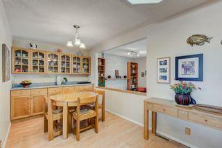 Photo 12: 114 Pinetree Bay NE in Calgary: Pineridge Detached for sale : MLS®# A1151101