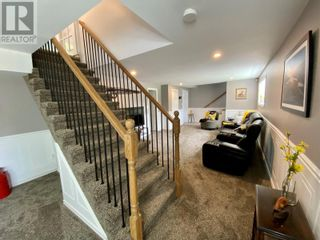 Photo 32: 18-22 Bight Road in Comfort Cove-Newstead: House for sale : MLS®# 1233676