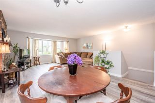 Photo 17: 1284 NOVAK DRIVE in Coquitlam: River Springs House for sale : MLS®# R2480003