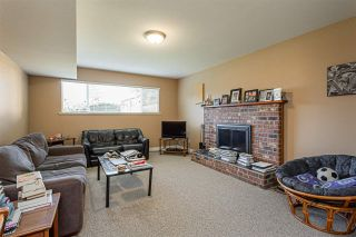 Photo 14: 8022 SYKES Street in Mission: Mission BC House for sale : MLS®# R2438010
