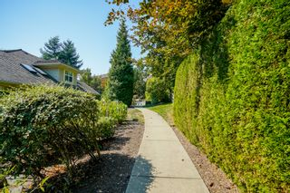 """Photo 8: 41 15450 ROSEMARY HEIGHTS Crescent in Surrey: Morgan Creek Townhouse for sale in """"CARRINGTON"""" (South Surrey White Rock)  : MLS®# R2301831"""