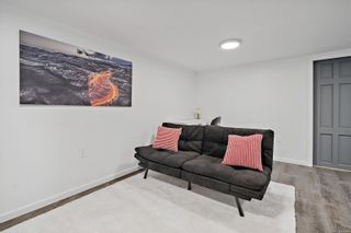 Photo 37: 729 Latoria Rd in : La Olympic View House for sale (Langford)  : MLS®# 860844