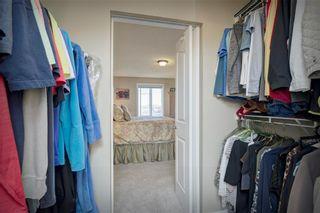 Photo 17: 1433 8810 ROYAL BIRCH Boulevard NW in Calgary: Royal Oak Apartment for sale : MLS®# A1114865