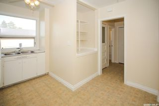 Photo 13: 1301 20th Street West in Saskatoon: Pleasant Hill Residential for sale : MLS®# SK870390