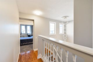 Photo 19: 4537 154 Avenue in Edmonton: Zone 03 House for sale : MLS®# E4236433