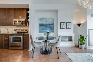 Photo 26: S708 112 George Street in Toronto: Moss Park Condo for sale (Toronto C08)  : MLS®# C5229875