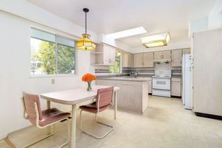 Photo 7: 3411 E 52ND Avenue in Vancouver: Killarney VE House for sale (Vancouver East)  : MLS®# R2243209