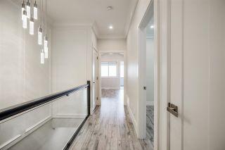 "Photo 16: 1 116 MINER Street in New Westminster: Sapperton 1/2 Duplex for sale in ""Sapperton"" : MLS®# R2585283"