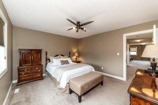 Photo 26: 13 Nault Crescent: St. Albert House for sale : MLS®# E4248384