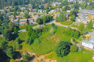 Photo 3: Proposed Lot Susan Marie Pl in : Co Wishart North Land for sale (Colwood)  : MLS®# 883403
