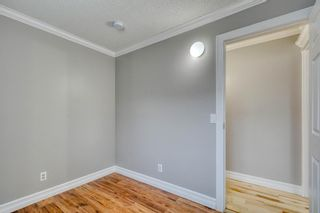 Photo 14: 355 Whitman Place NE in Calgary: Whitehorn Detached for sale : MLS®# A1046651