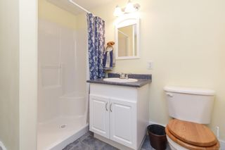 Photo 17: 2077 Church Rd in : Sk Sooke Vill Core House for sale (Sooke)  : MLS®# 866213