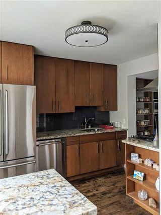 Photo 4: 10 Corton Place South in Winnipeg: River Park South Residential for sale (2F)  : MLS®# 202012281