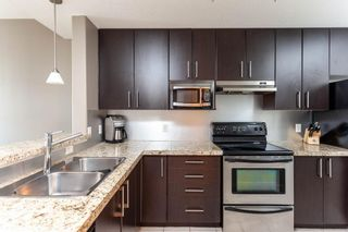 Photo 2: 404 1000 Centre Avenue NE in Calgary: Bridgeland/Riverside Apartment for sale : MLS®# A1137775