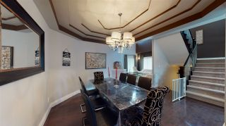 Photo 6: 303 SUMMERSIDE Cove in Edmonton: Zone 53 House for sale : MLS®# E4217935