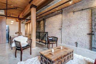 Photo 11: 68 Broadview Ave Unit #230 in Toronto: South Riverdale Condo for sale (Toronto E01)  : MLS®# E3695848