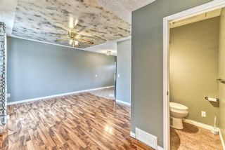 Photo 4: 1101 53A Street SE in Calgary: Penbrooke Meadows Row/Townhouse for sale : MLS®# A1093986