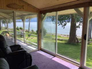 Photo 18: 275 Mitchell Bay Rd in : Isl Sointula House for sale (Islands)  : MLS®# 877417
