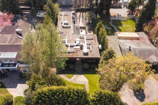 Photo 34: 1666 SW MARINE Drive in Vancouver: Marpole House for sale (Vancouver West)  : MLS®# R2572553