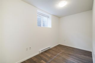 Photo 32: 11 13629 81A Avenue in Surrey: Bear Creek Green Timbers Townhouse for sale : MLS®# R2584840
