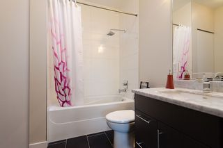 """Photo 17: 404 5211 GRIMMER Street in Burnaby: Metrotown Condo for sale in """"OAKTERRA"""" (Burnaby South)  : MLS®# V927546"""