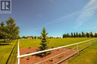 Photo 10: Kayton Estates in Rural Red Deer County: Vacant Land for sale : MLS®# A1150429