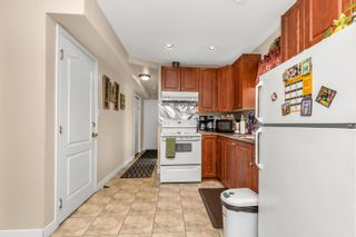 Photo 24: 13528 92 Avenue in Surrey: Queen Mary Park Surrey House for sale : MLS®# R2612934