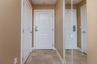 "Photo 20: 404 12020 207A Street in Maple Ridge: Northwest Maple Ridge Condo for sale in ""Westbrooke"" : MLS®# R2529905"