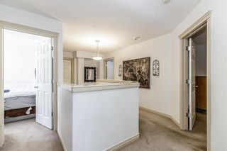 Photo 27: 85 Evansmeade Circle NW in Calgary: Evanston Detached for sale : MLS®# A1067552