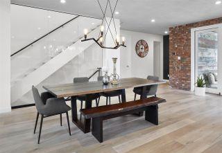Photo 18: 13804 91 Avenue in Edmonton: Zone 10 House for sale : MLS®# E4246773