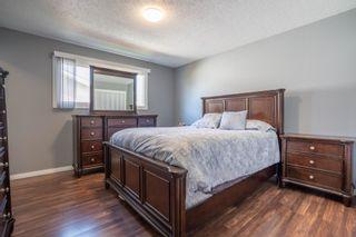 Photo 20: 51 ALPINE Boulevard: St. Albert House for sale : MLS®# E4247886