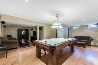 Photo 26: 64 Midpark Drive SE in Calgary: Midnapore Detached for sale : MLS®# A1082357