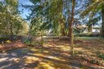 Main Photo: 3912 Sheret Pl in : SE Ten Mile Point Land for sale (Saanich East)  : MLS®# 887525