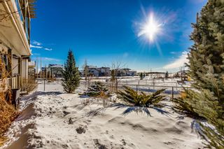Photo 12: 3 Dallaire Drive: Carstairs Detached for sale : MLS®# A1071946