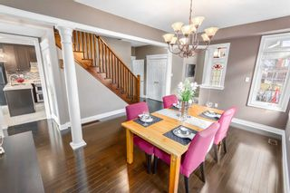 Photo 20: 111 Courvier Crescent in Clarington: Bowmanville House (2-Storey) for sale : MLS®# E5088493