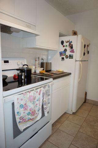 Photo 9: 102 11218 80 Street in Edmonton: Zone 09 Condo for sale : MLS®# E4229016