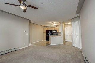Photo 6: 214 369 Rocky Vista Park NW in Calgary: Rocky Ridge Apartment for sale : MLS®# A1071996