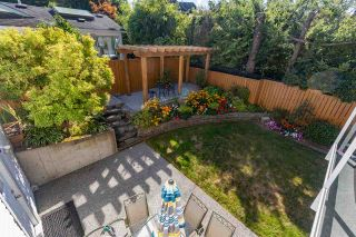 Photo 6: 3055 ASH Street in Abbotsford: Central Abbotsford House for sale : MLS®# R2496526