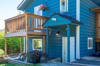 Photo 41: 340 Twillingate Rd in : CR Willow Point House for sale (Campbell River)  : MLS®# 884222