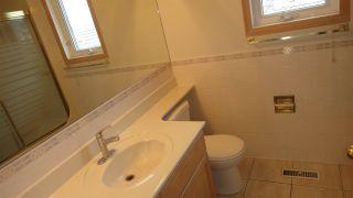 Photo 20:  in Edmonton: Zone 14 House for sale : MLS®# E4237651